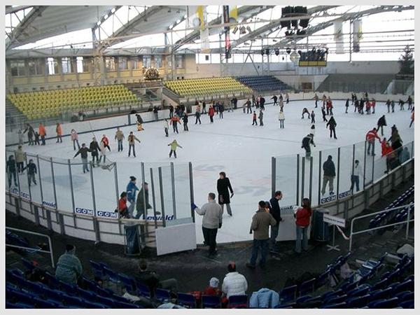 eissporthalle chemnitz sitzplan