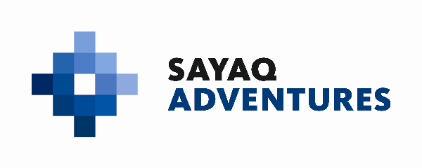 SAYAQ Adventures Flying Fox